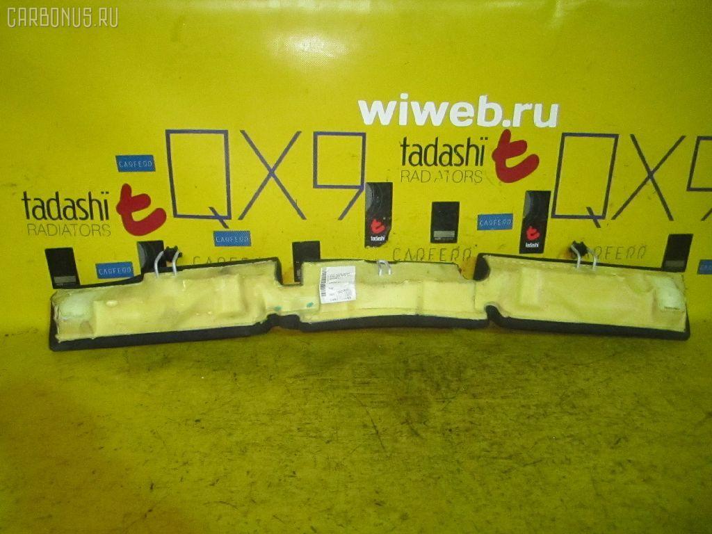 Сиденье легк MERCEDES-BENZ C-CLASS  W203.035 Фото 2