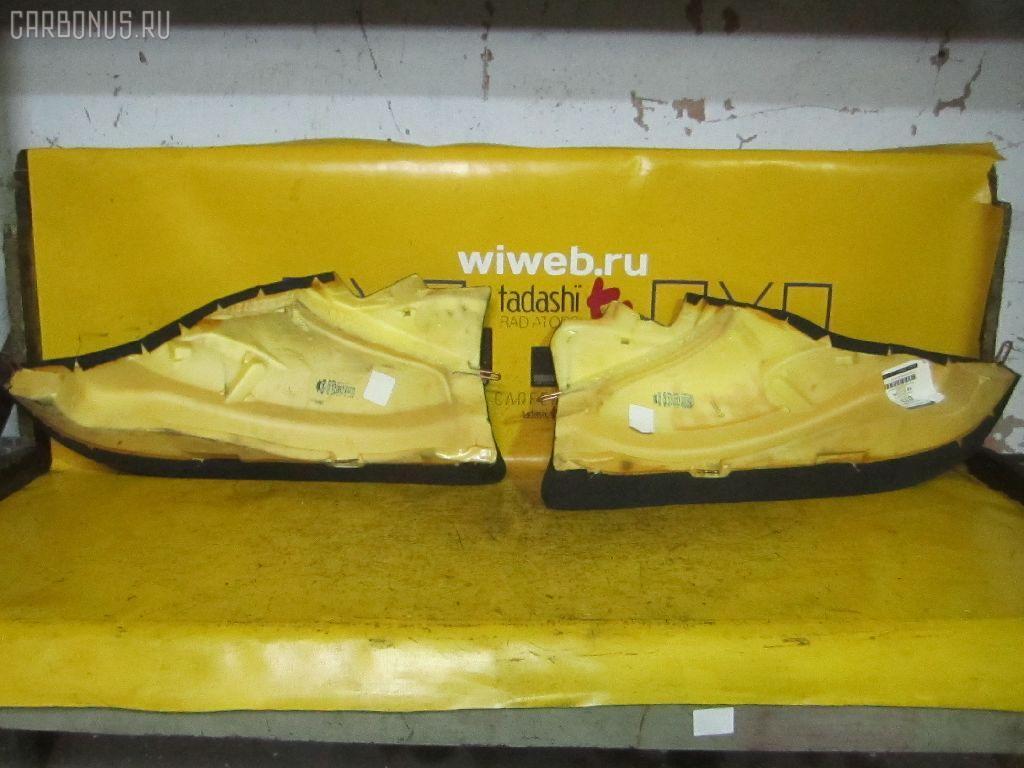 Сиденье легк MERCEDES-BENZ C-CLASS  W203.035 Фото 4