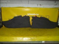 Сиденье легк MERCEDES-BENZ C-CLASS  W203.035 Фото 3
