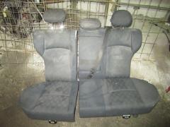 Сиденье легк MERCEDES-BENZ C-CLASS  W203.035 Фото 5