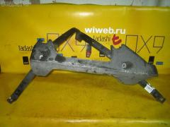 Бак топливный на Volkswagen New Beetle 9CAQY AQY VAG 1J0201429A  1J0201653E  1J0201654F