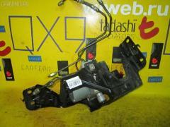 Блок ABS Ford Mondeo iii WF0CJB CJBB Фото 2