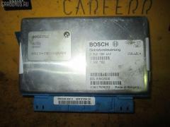 Блок управления АКПП BMW 5-SERIES E39-DS42 M54-256S5 Фото 3