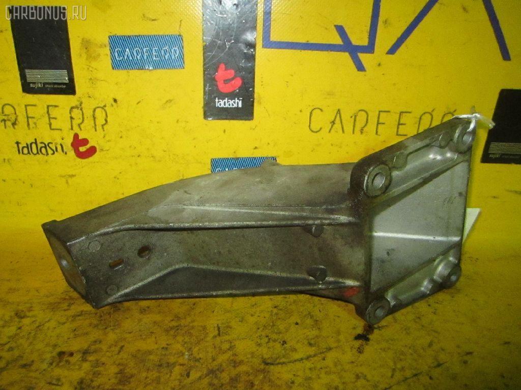 Крепление подушки ДВС Bmw 5-series E39-DT42 M54-256S5 Фото 1