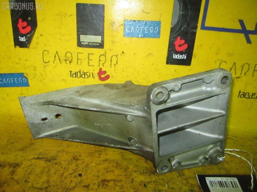 Крепление подушки ДВС BMW 5-SERIES E39-DM62 M52-286S2 Фото 1