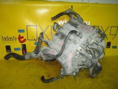 Коллектор впускной Nissan Elgrand ALWE50 VG33E Фото 5
