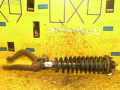 Стойка амортизатора Honda Integra DC1 ZC Фото 1