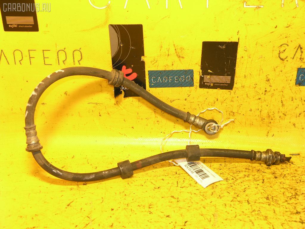 Шланг тормозной MITSUBISHI GALANT FORTIS CY4A Фото 1