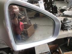 Зеркало двери боковой 8E2858532AC01C, 4E0959577B, 8E0857508BY7W, 8E0857536D на Audi A4 Avant 8EBFB Фото 3