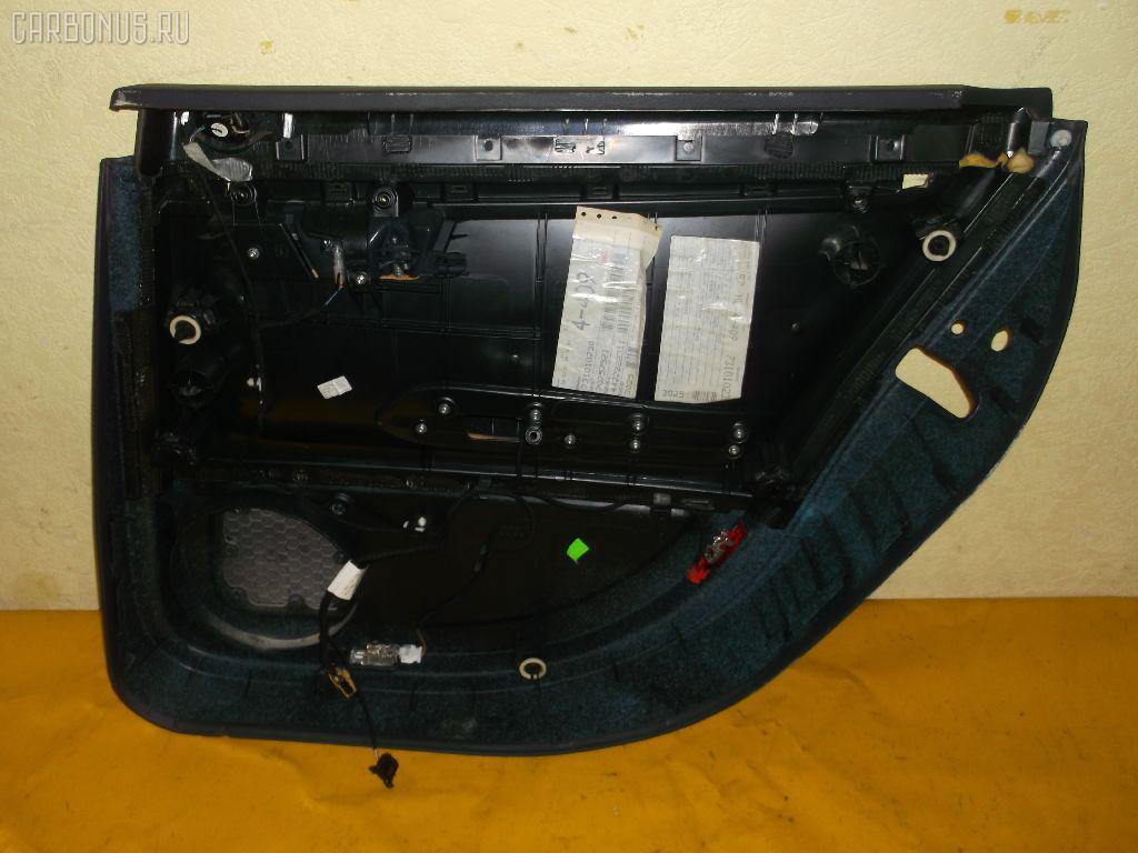 Обшивка двери AUDI A4 AVANT 8EBFB Фото 10