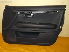 Обшивка двери Audi A4 avant 8EBFB Фото 3