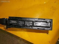 Стеклоподъемный механизм AUDI A4 AVANT 8EBFB Фото 2