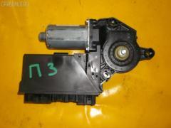 Стеклоподъемный механизм Audi A4 avant 8EBFB Фото 3