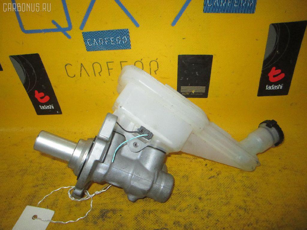 Главный тормозной цилиндр NISSAN NOTE E12 Фото 2