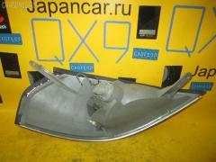 Поворотник к фаре на Nissan Serena PC24 3437 261394N110, Левое расположение