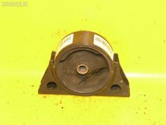 Подушка двигателя 113202J210 на Nissan Bluebird QU14 QG18DD Фото 2