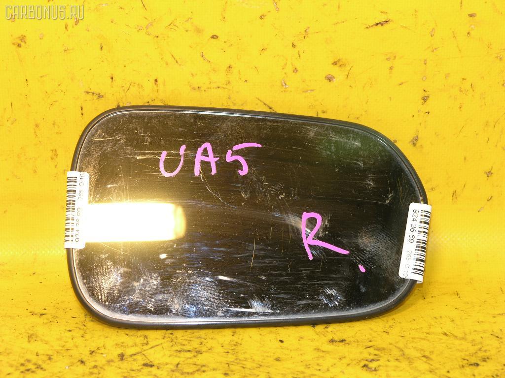 Зеркало-полотно HONDA INSPIRE UA5 Фото 2