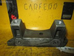 Крепление подушки КПП MERCEDES-BENZ C-CLASS SPORTS COUPE CL203.745 111.955 Фото 1