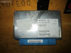 Блок управления АКПП BMW 5-SERIES E39-DT42 M54-256S5 Фото 2