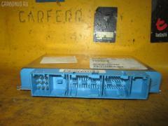 Блок управления АКПП на Bmw 5-Series E39-DT42 M54-256S5 BOSCH 5HP19 A5S325Z-TT 24607548312