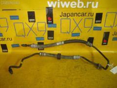 Шланг гидроусилителя Mercedes-benz A-class W168.033 166.960 Фото 1