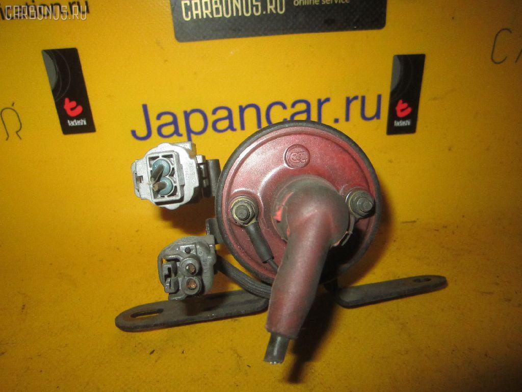 Катушка зажигания TOYOTA GX100 1G-FE Фото 1