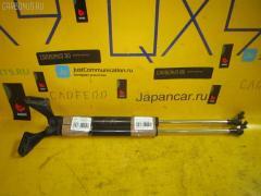 Амортизатор двери Nissan Tiida C11 Фото 1