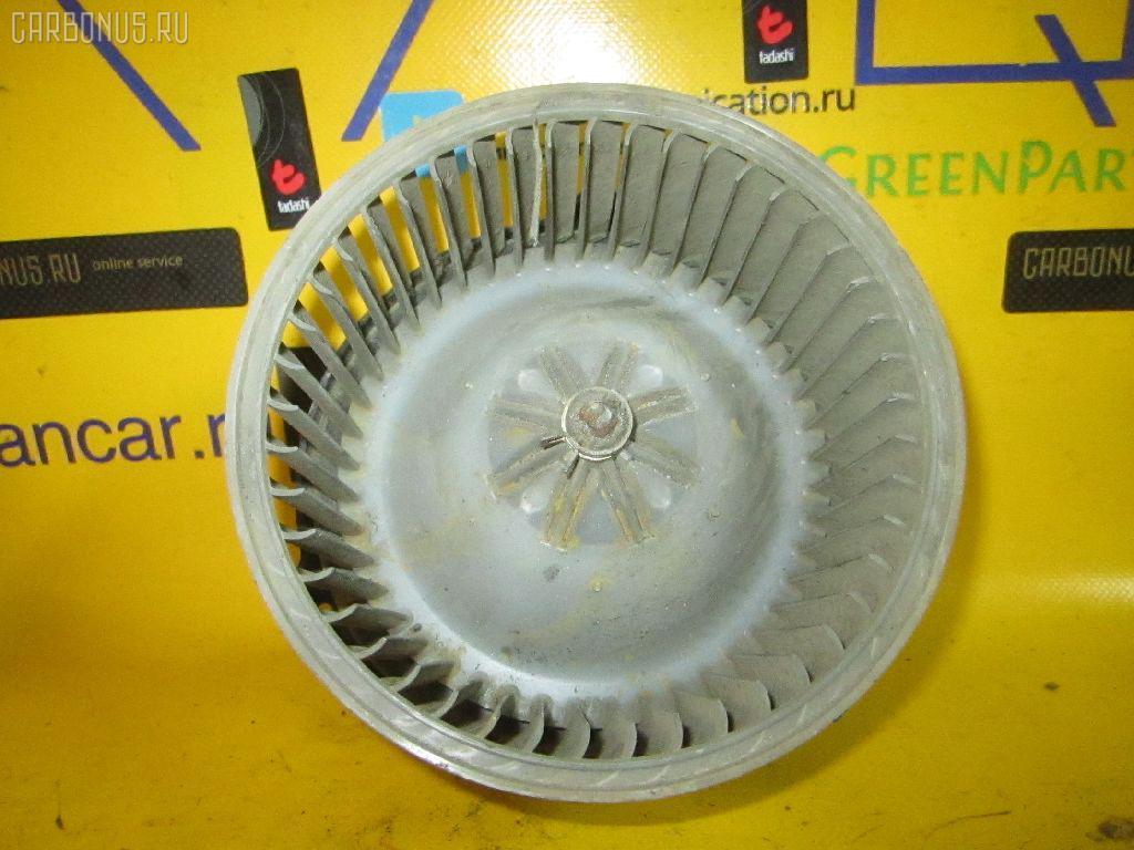 Мотор печки TOYOTA ST215 Фото 2