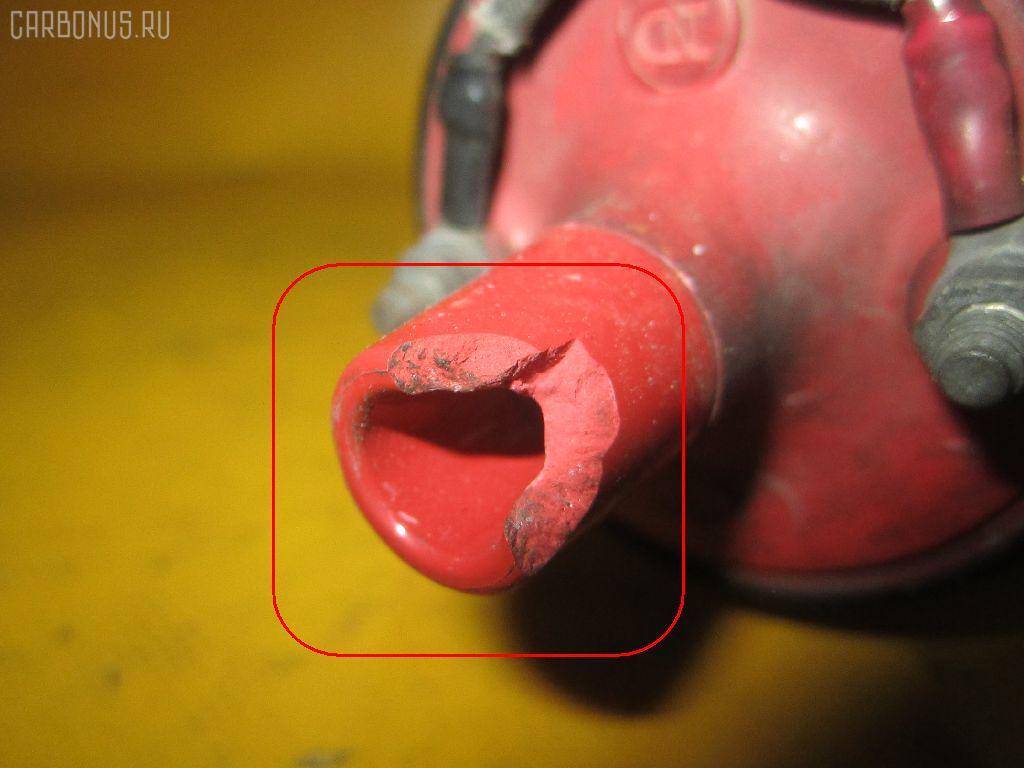 Катушка зажигания TOYOTA CROWN GS141 1G-FE Фото 2