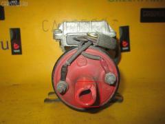 Катушка зажигания Toyota Crown GS141 1G-FE Фото 1