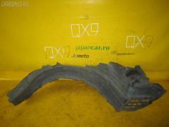 Подкрылок TOYOTA CELSIOR UCF21 1UZ-FE Фото 1