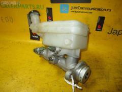 Главный тормозной цилиндр Nissan Ad expert VY12 HR15DE Фото 2