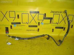Шланг гидроусилителя TOYOTA COROLLA II EL41 4E-FE Фото 1