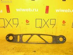 Телевизор BMW 3-SERIES E36-BF22 M50-206S2 Фото 1