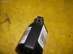 Катушка зажигания FORD FOCUS C-MAX WF0AOD AODA Фото 2