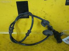 Датчик ABS MERCEDES-BENZ E-CLASS W210.061 112.911 Фото 1
