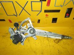 Стеклоподъемный механизм TOYOTA ARISTO JZS160 Фото 1