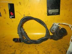 Датчик ABS MERCEDES-BENZ E-CLASS W210.065 112.941 Фото 1
