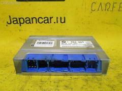 Блок управления АКПП Bmw 3-series E46-AL32 M43-194E1 Фото 2