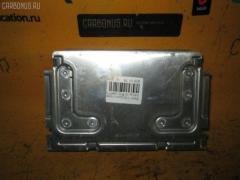 Блок управления АКПП Bmw 3-series E46-AL32 M43-194E1 Фото 3