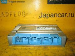 Блок управления АКПП BMW 3-SERIES E46-AZ72 N42B20A Фото 2