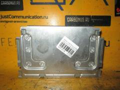 Блок управления АКПП BMW 3-SERIES E46-AZ72 N42B20A GM A5S390R-XO 24607518709