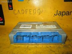 Блок управления АКПП BMW 3-SERIES E46-AM32 M52-256S4 Фото 1