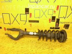 Стойка амортизатора HONDA ODYSSEY RA6 F23A Фото 1