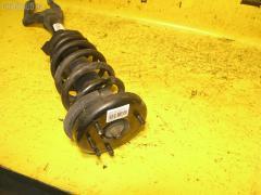 Стойка амортизатора HONDA ODYSSEY RA6 F23A Фото 2