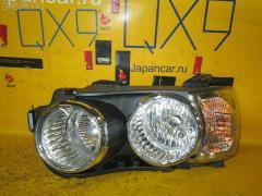 Фара Chevrolet Aveo T300 Фото 2