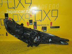 Фара Hyundai Elantra Фото 1