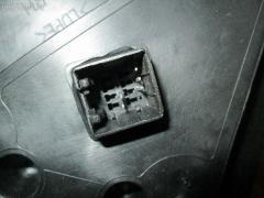 Зеркало двери боковой HYUNDAI ELANTRA Фото 1
