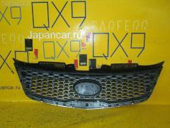 Решетка радиатора KIA CERATO Фото 2