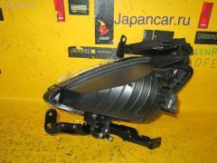 Туманка бамперная Hyundai Elantra Фото 2